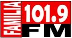 Radio Familia 101.9