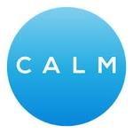 Calm Radio – Be Bop