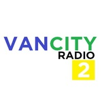 VanCity Radio 2