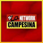 Dash Radio – La Campesina