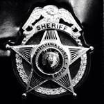 Transylvania County Law Enforcement