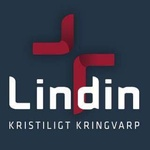 Lindin Radio