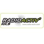 Radio Activ'