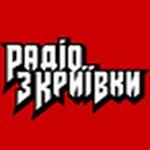 MJoy Radio – Greatest Songs Radio