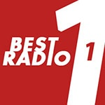 HITS1 Radio – Best Radio 1