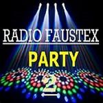 Radio Faustex – Faustex Party 2