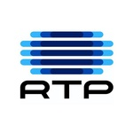 RDP Madeira Antena 1