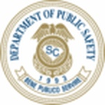 South Carolina Hwy Patrol and SHEP Dispatch