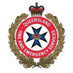 Queensland, Australia Firecom Far North QLD