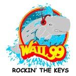 WAIL99 – WAIL