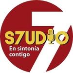 Studio7radio
