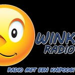 Wink Radio