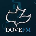 Dove-FM – WYVL