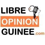 Radio Libre Opinion (RLO)