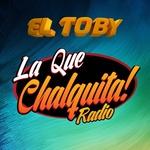 La Que Chalquita Radio