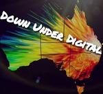 VFE – Down Under Digital