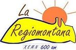 La Regiomontana 600 AM – XEMN