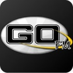 GoFMradio