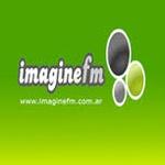 Imagine 98.1 FM