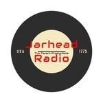 JarHead Radio