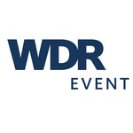 WDR – WDR Event