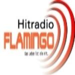Hit Radio-Flamingo