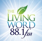88.1 The Living Word – WBLW