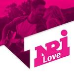 NRJ Belgique – Love