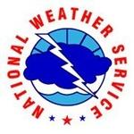NOAA Weather Radio – KIG86