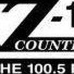 KZ-100 – KZHE