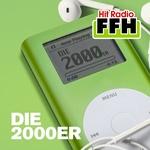 Hit Radio FFH – DIE 2000ER