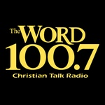 The Word 100.7 FM – KWRD-FM