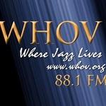 Smooth 88.1 WHOV- WHOV-FM