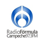 Radio Fórmula Campeche – XERAC