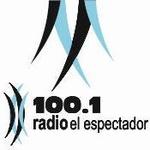 Rádio El Espectador 100.1