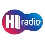 Hi Radio