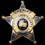 Tippecanoe County, IN Sheriff, Police