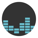Livesets Radio