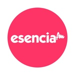 Esencia FM – Denia
