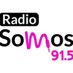 Radio Somos 91.5