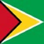 Guyana Gospel Times 24X7