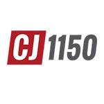 CJ Radio 1150 – CJSL