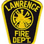 Lawrence Fire and Police