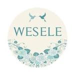 Open FM – Wesele