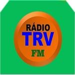 Radio TRV FM