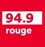 94.9 Rouge – CIMF-FM