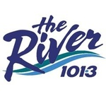 101.3 The River – CKKN-FM