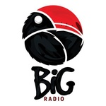 Big Radio – Big 2