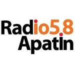 Radio Apatin 105.8 FM