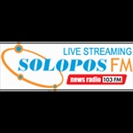 Radio Solopos FM